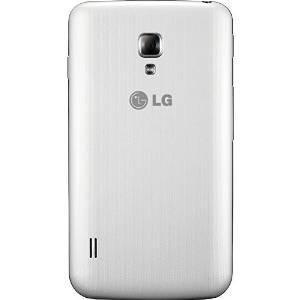 Lg optimus l7 ii p715 abrió el teléfono, gb, blanco 4 -