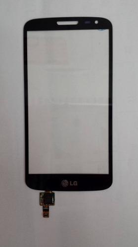 Touch celular lg g2 mini d618 d620 d621 d625