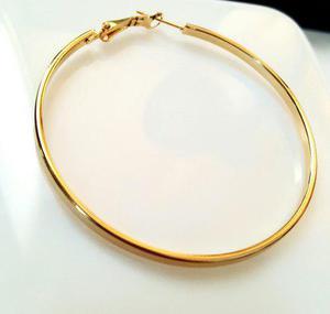 diseño de calidad c239a 5b14e Arracadas corazon oro 【 REBAJAS Octubre 】 | Clasf