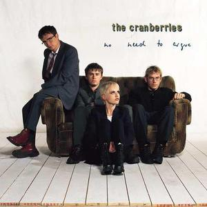 Cds the cranberries rock hip hop importado nacional original