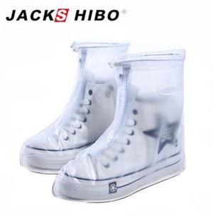 Protector De Lluvia Para Zapato Antiderrapante Envio Gratis