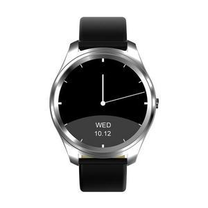 Z4 bt inteligente reloj ip67 deportes al al aire libre prueb