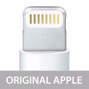 Cable usb lightning original iphone ipod air cargador