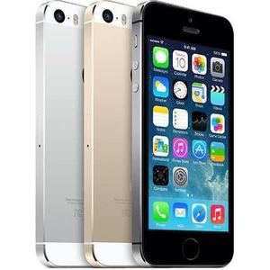 Iphone 5s 32 gb nuevo liberado de fábrica envio a meses si