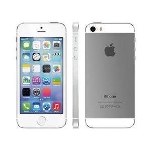 Iphone 5s 32gb apple liberado garantia original msi