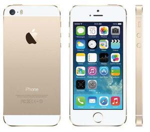 Iphone 5s original liberado + regalo