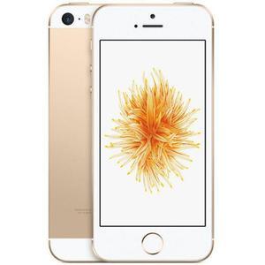 Iphone se apple 64gb desbloqueado liberado envio gratis msi