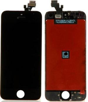 Pantalla completa lcd display touch iphone 5 iphone 5s 5c se