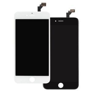Pantalla completa lcd + touch iphone 6 a1549 a1586 + envio
