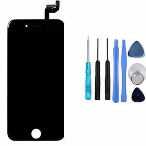 Pantalla touch 3d lcd iphone 6s original retina + regalos
