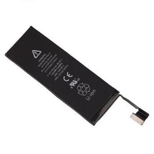 Pila bateria remplazo iphone 5 5g + kit tools e/g