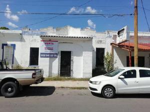 Terreno comercial en venta itzimna merida yucatan