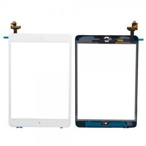Touch ipad mini a1432 incluye flex original blanco negro