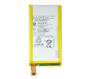 Batería pila original sony xperia z3 compact + kit