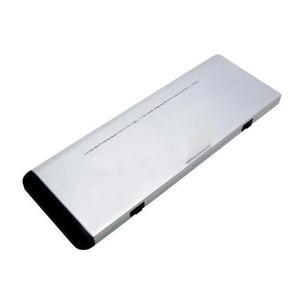 Bateria compatible a1280 a1270 macbook 13 aluminio
