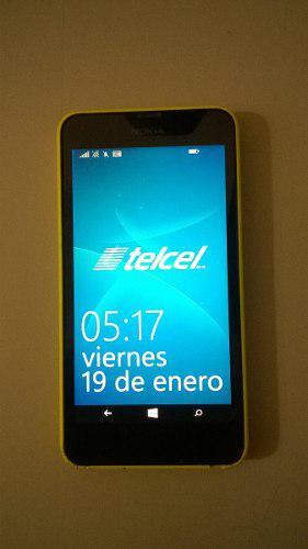 6181c7e8cb2 Bateria celular nokia lumia 【 OFERTAS Junio 】 | Clasf