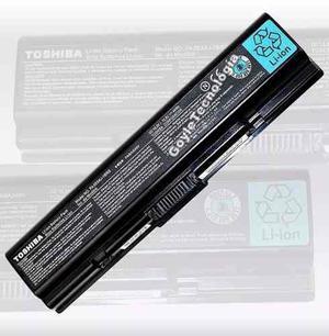 Toshiba Satellite A200-ST2043 Intel Chipset 64x