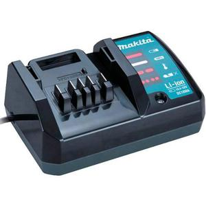 Cargador makita dc18wa para baterías 18v