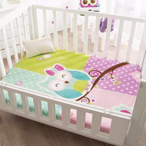 Cuna Bebe Cobertor Rebajas Noviembre Clasf - Cuna-para-bebe-nia