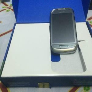 Nokia c7 color gris plata. nuevo.libre. $1999 con envío.