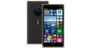 Nokia lumia 830 cam 10 mpx directo de fabrica desbloqueados