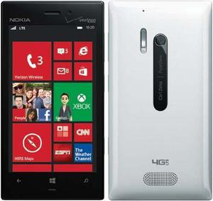 Nokia lumia 928 32gb desbloqueado gsm 4g lte windows 8 smart