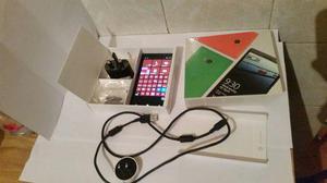 Nokia lumia 930 muy cuidado 20mpx liberado