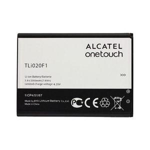Pila bateria alcatel tli020f1 ot5010 pixi 4 j636d e/g