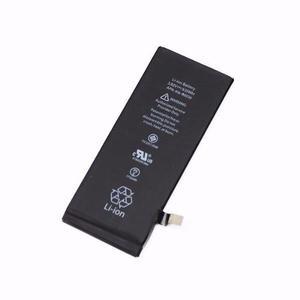 Pila bateria remplazo iphone 6s + kit tools