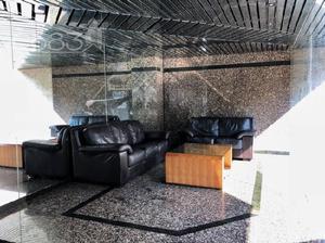 Renta - oficina - ejército nacional - 350m2 - $120,000