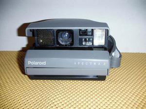 Camara fotografica polaroid spectra 2 (01)