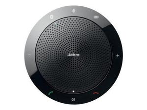 Altavoz portatil jabra speak 510 para conferencias bluetooth