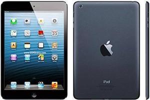 Apple ipad mini desbloqueado 16gb wifi 4g lte celular tablet