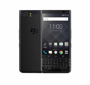 Blackberry key one black edition. 64 gb | 4 ram | sellados