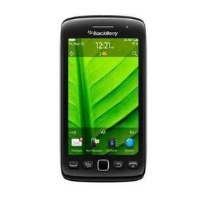 Blackberry torch 9860 at&t gsm smartphone