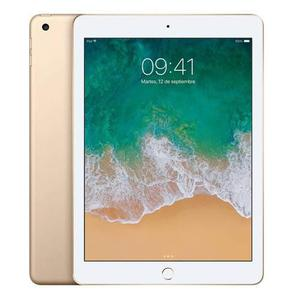 Nueva apple ipad 32gb 9.7, 8mp,touch id, ios10 sellada msi