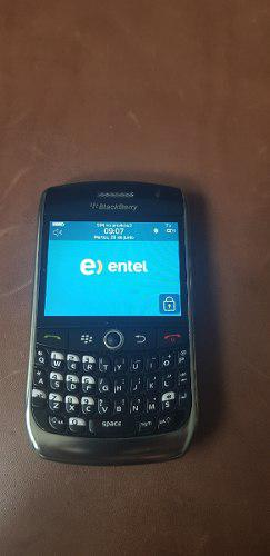 Remato black berry 8900 wifi, 3.2mpx mp3