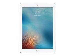 Tablet apple ipad pro 9.7 mlyj2ll/a 32gb wifi cel -rose gold