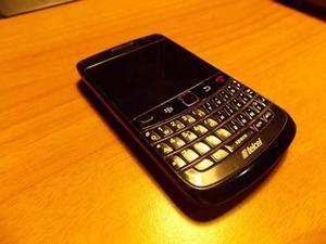 Telefono celular blackberry bold