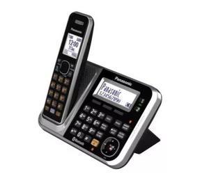 Teléfono inalámbrico panasonic kx -tg 7841