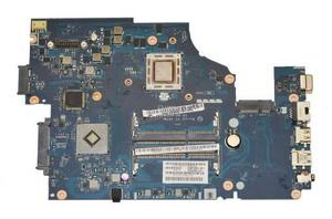 Acer aspire e5-551 motherboard amd a8-7100 1.8g nb.mld11.001