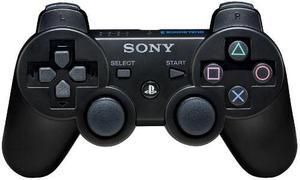 Control dualshock 3 playstation 3 nuevo