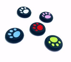Goma de silicon xbox 360, xbox one, ps3 varios colores