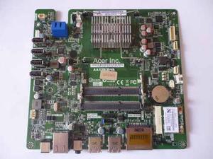 Drivers for Gateway MX6930 Intel WLAN
