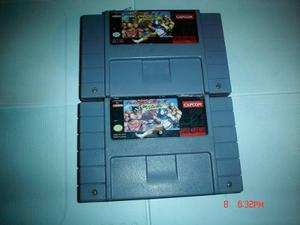 Super nintendo street figther 2 turbo snes