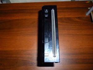 Wii compatible con juegos de game cube nintendo