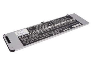Bateria pila macbook pro a1281 mb772 aluminio 15 a1286 mb772