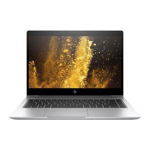 LAPTOP HP 840 G5 INTEL CORE I7 RAM DE 8 GB DD 256GB SSD segunda mano  México (Todas las ciudades)
