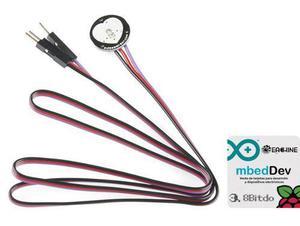 e805ee214 Sensor pulso cardiaco 【 OFERTAS Julio 】 | Clasf