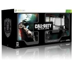 Call of duty prestige edition para ps3--------------mr.game